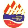 ctc-volgograd.ru