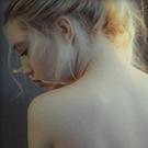 Fata_Morgana