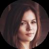 Психолог Анна Завгороднева