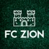 Футбольная школа ZION