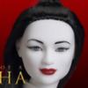 КуклаМукла